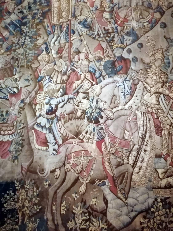 vtbkultuur Dadizele-Moorslede