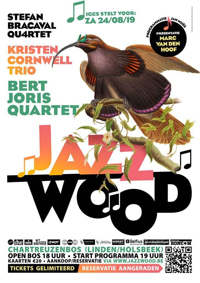 Jazzwood