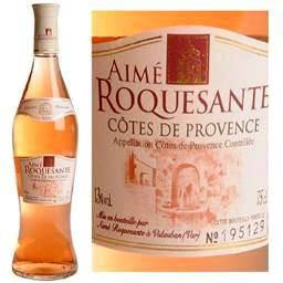 Wijnavond 'Provence'