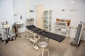 Bezoek aan het ziekenhuismuseum van UZ Leuven