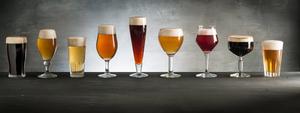 Introductie in de Belgische biercultuur