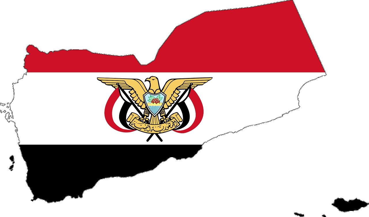Reisverhalen: Jemen & Oman