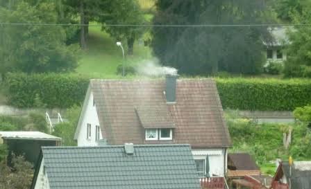 LEZING ten voordele van Levensloop Lommel: Geen vuiltje aan de lucht?