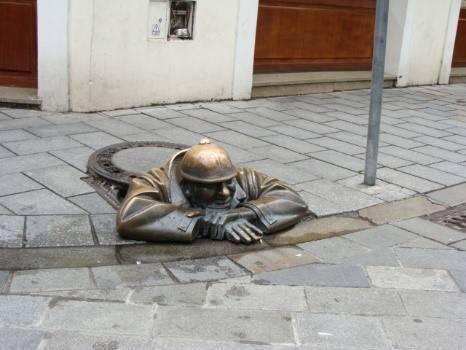 Een gevarieerde kijk op een ongekende parel: Slovakije