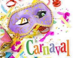Carnavalsconcert