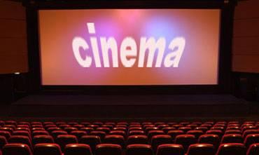Senioren Cinema