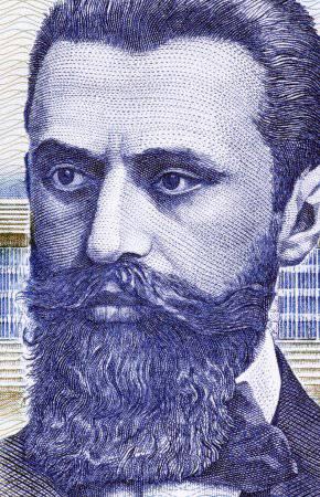 Voordracht: de geschiedenis van het Zionisme en het ontstaan van de staat Israël