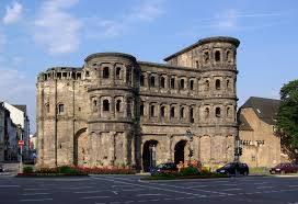 Driedaagse provinciale cultuurtrip naar Trier