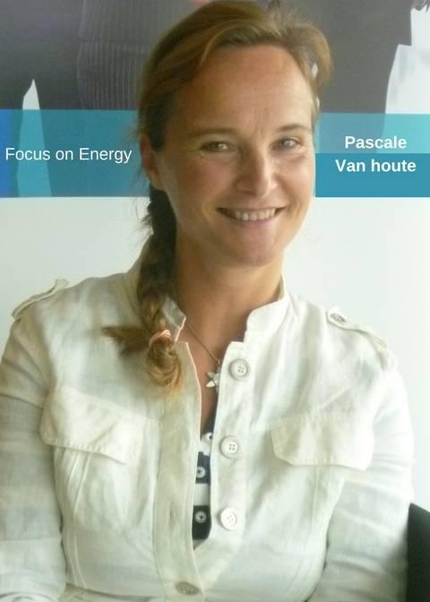 Workshop: Focus on Energy (wordt verplaatst naar een latere datum)