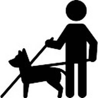 Bezoek Centrum voor Geleidehonden te Tongeren VOLZET !