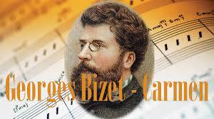 BOZARCONCERT :  J. CORIGLIANO,  G. BIZET  EN   I. STRAVINSKI
