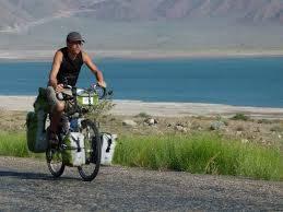 Reisreportage : Iran, een tip van de sluier.