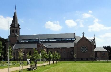Uitstap naar de grensstreek Versnipperd Baarle en het Gevangenismuseum!