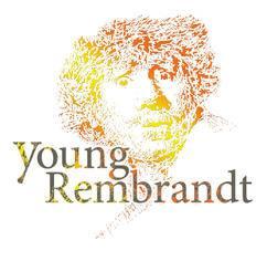 Daguitstap naar Leiden 'Jonge Rembrandt' ONDER VOORBEHOUD
