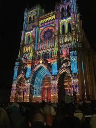 Amiens: een verrassende stad in Noord Frankrijk
