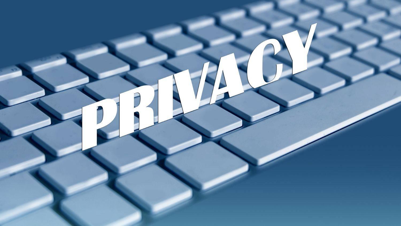 Algemene verordening gegevensbescherming - AVG