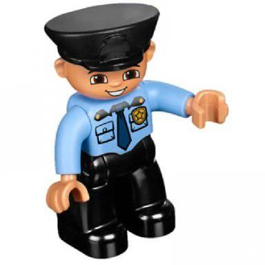 Achter de schermen van Politie Mechelen