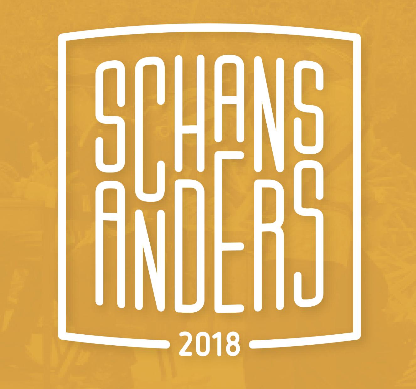 SCHans ANderS: