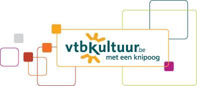 VAB-leden niet meer automatisch lid van vtbKultuur