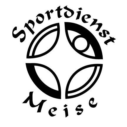 Sportkalender 2018 - Gemeente Meise