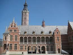Mechelen: daguitstap met de trein