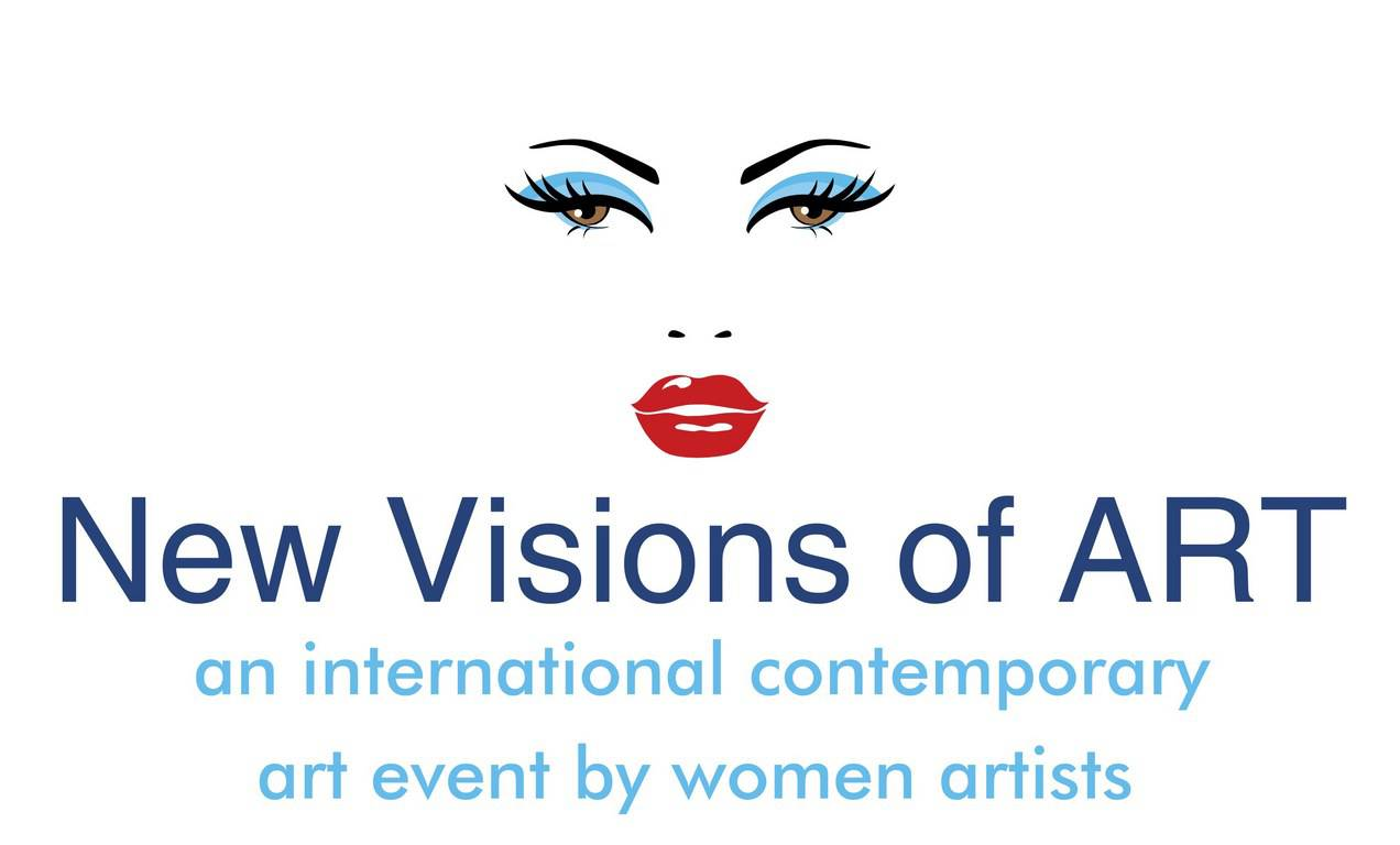 New Visions of Art: an international exhibition of contemporary art by women artists