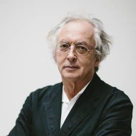 Antwerp Symphony Orchestra Paul Lewis met Mozart  WACHTLIJST