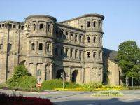 vtbKultuur-weekend Trier