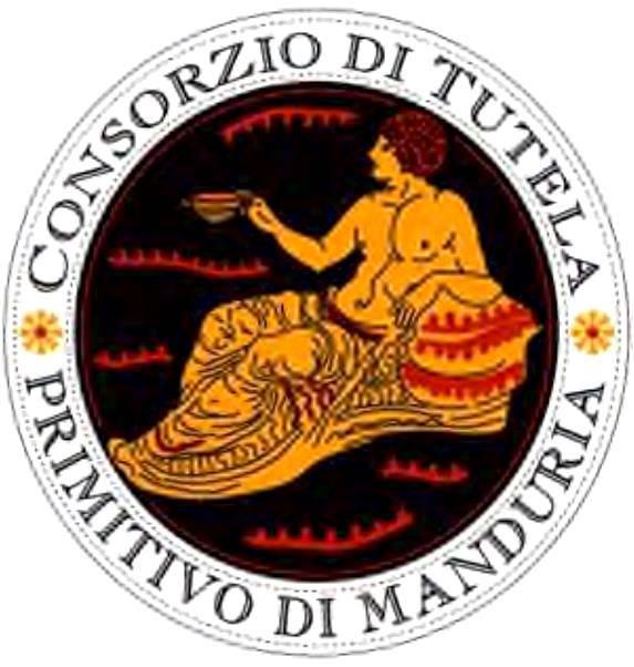 Wijnthema 'Zuid-Italië, Sicilië & Sardinië'