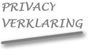 2018 Privacy-verklaring vtbKultuur Asse-Zellik