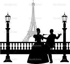 Parijs, een venster op de wereldculturen. VOLGEBOEKT, NIEUWE DATUM IN VOORBEREIDING