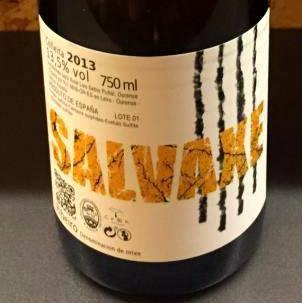 Wijnthema 'Noordwest Spanje: Galicië en DO Bierzo (Castilla y León)'