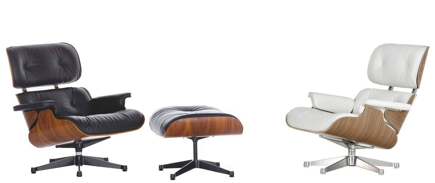 EXPO: The world of Charles and Ray EAMES