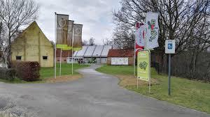 Daguitstap 't Grom in St. Katelijne-Waver en wandeling in Mechelen met bezoek Hof van Busleyden