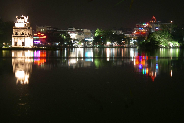Viëtnam