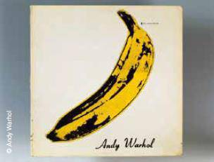 Warhol - The American Dream Factory