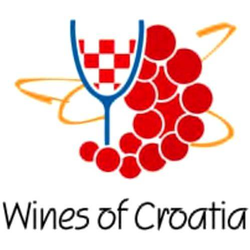 Wijnthema 'Kroatië'