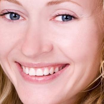 Smukt smil fremhaevet 845x321