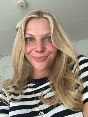 Kæmpe gamle danske sexfilm pik ramte pornoskuespiller