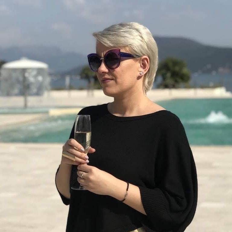 Ferida Abdagić