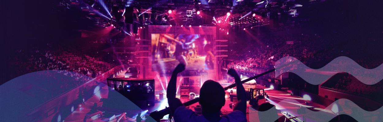 Live Show Nº6