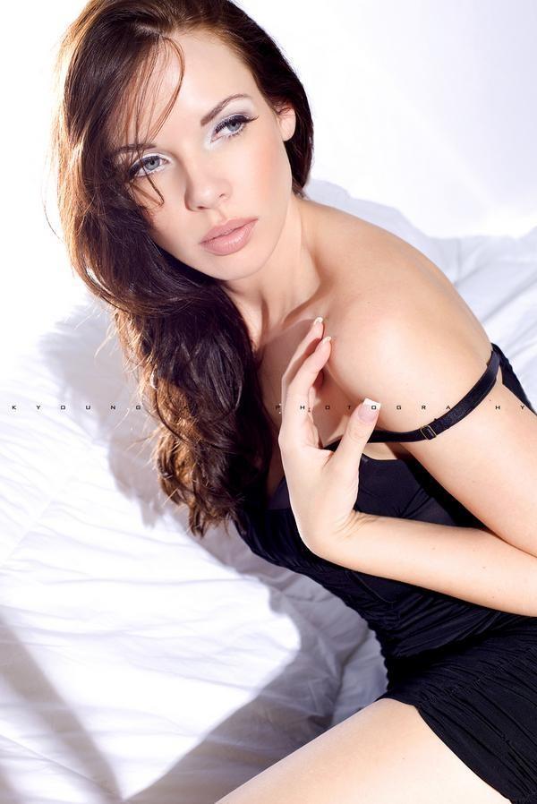 Rabecca Lee