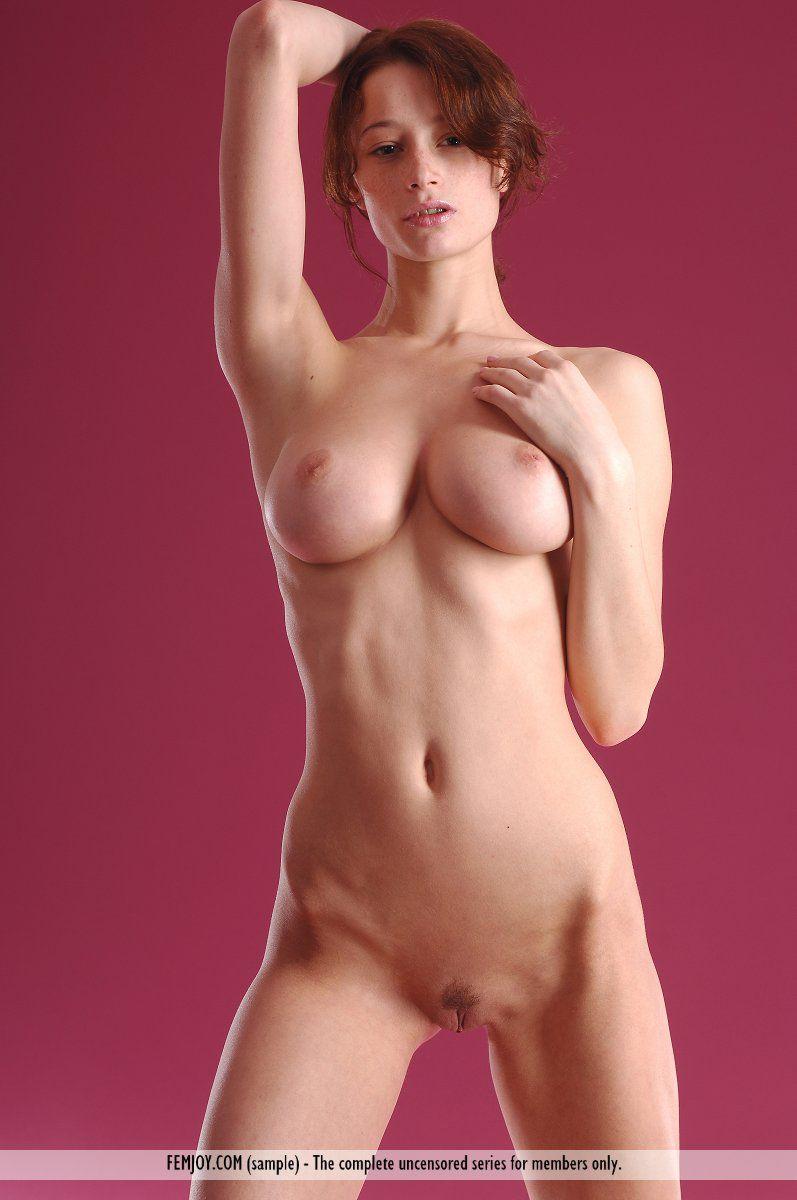 Abbi Femjoy