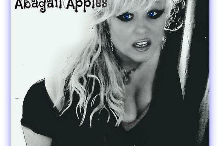 Abagail Apples