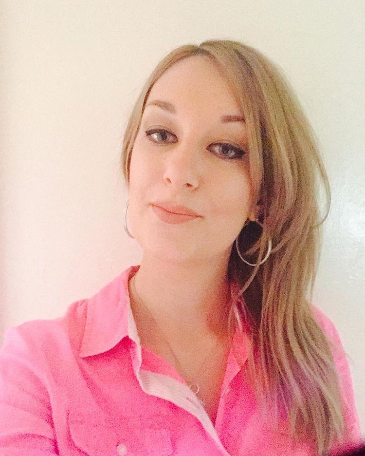 Paige La Belle