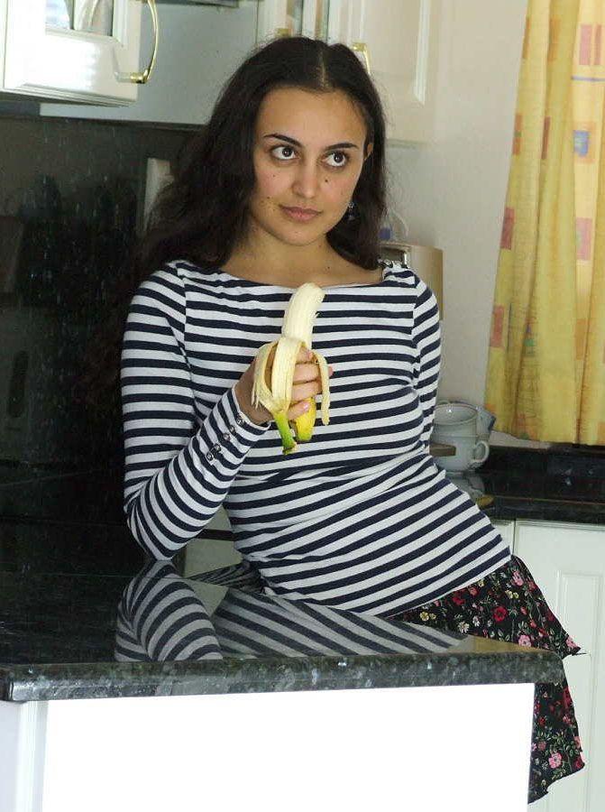 Yasmeena Ali