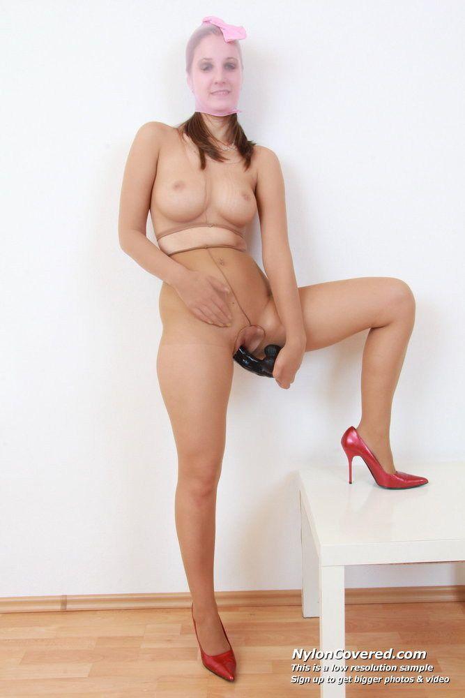 Jennifer Amilton