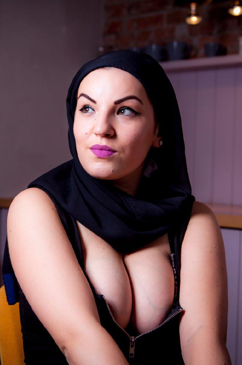 Fattima Arabian