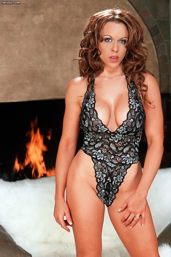 Shauna Banks
