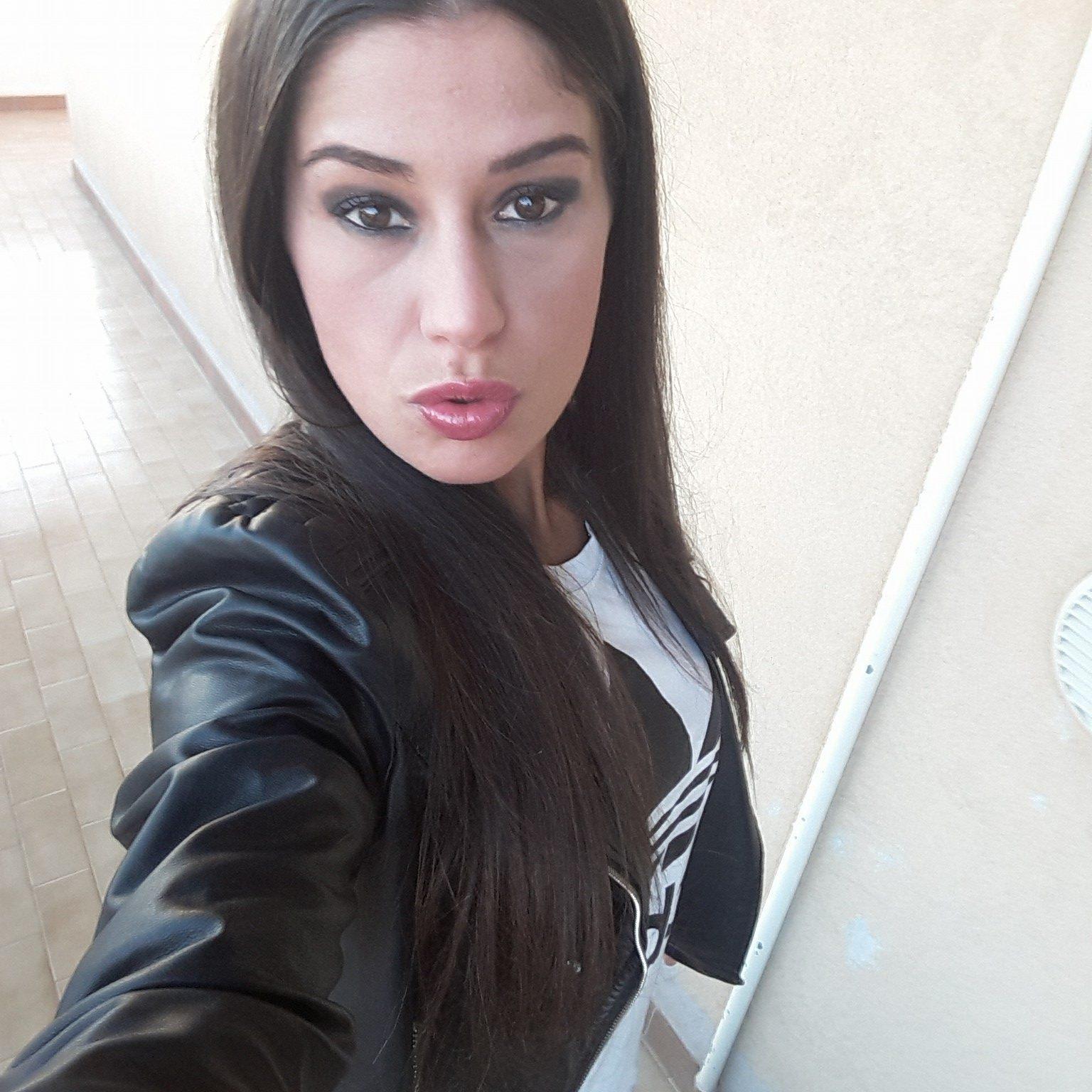 Valentina Canali